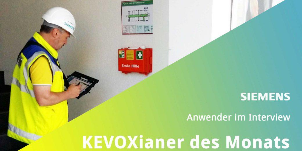 Brandschutz_Siemens_Anwender_KEVOX_Sinsel