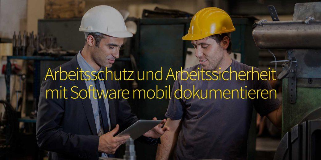 Arbeitsschutz_Arbeitssicherheit_Software_KEVOXArbeitsschutz_Arbeitssicherheit_Software_KEVOX