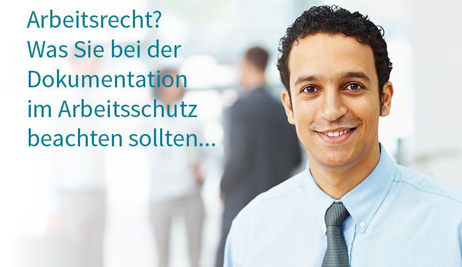Arbeitsrecht_Arbeitsschutz_dokumentation_kevox
