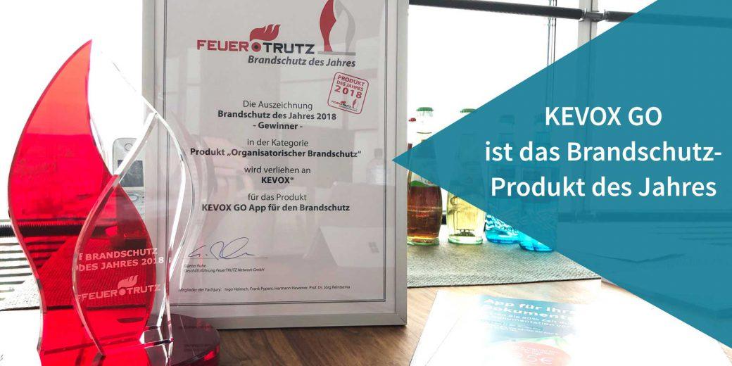 KEVOX-Produkt-des-Jahres
