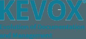 KEVOX Blog