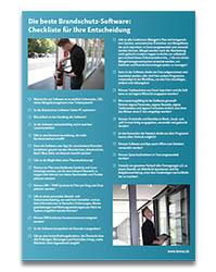 KEVOX-Checkliste-Beste-Brandschutz-Software