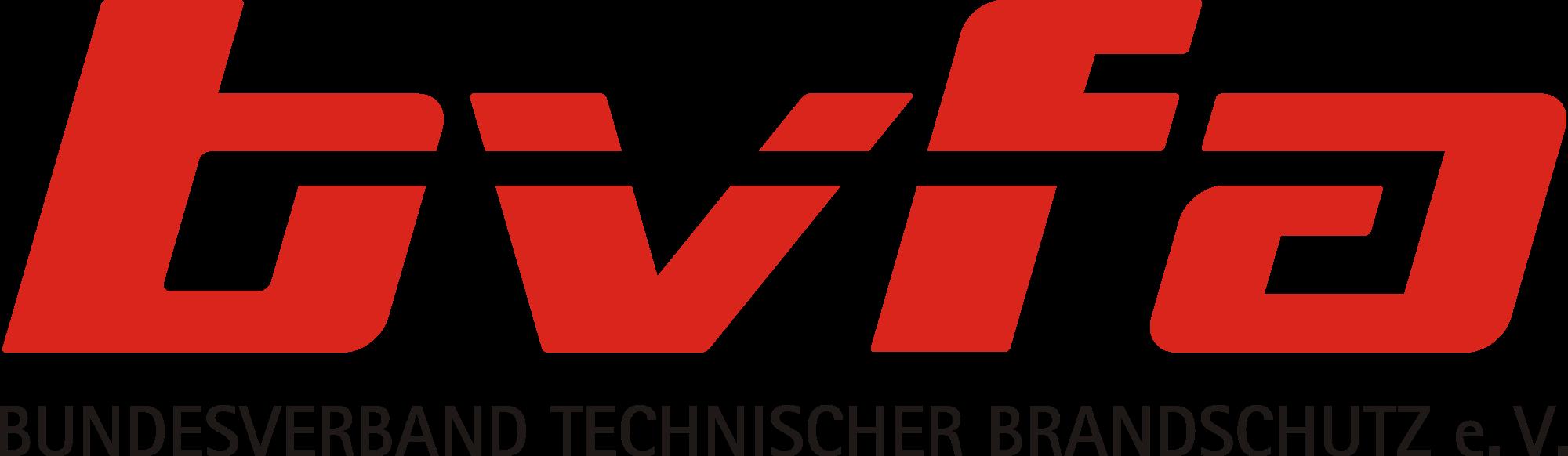 Bundesverband Technischer Brandschutz