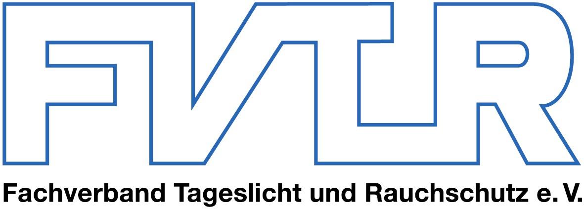 Fachverband Tageslicht und Rauchschutz e.V.