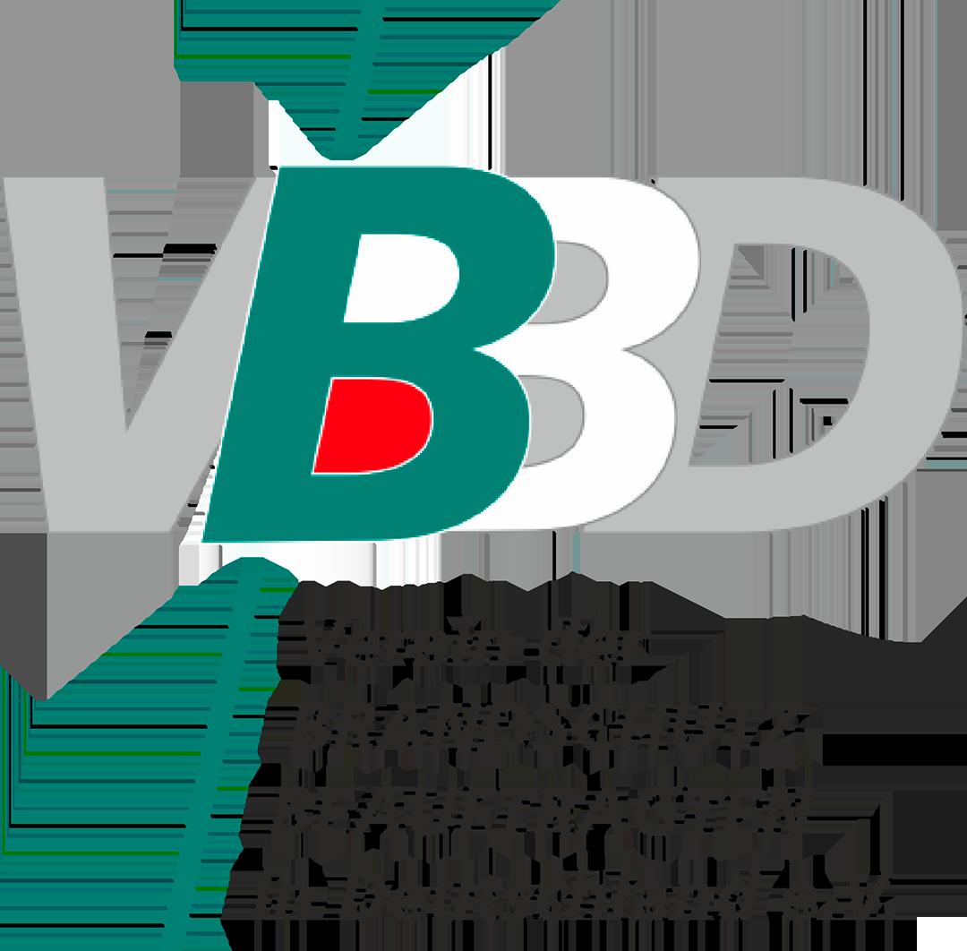 Verein der Brandschutzbeauftragten in Deutschland e.V. (VBBD)