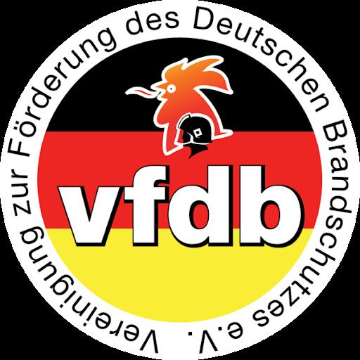 Vereinigung zur Förderung des Deutschen Brandschutzes e.V. (Vfdb)