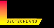 WFV-D - Bundesverband Betrieblicher Brandschutz/Werkfeuerwehrverband Deutschland e.V