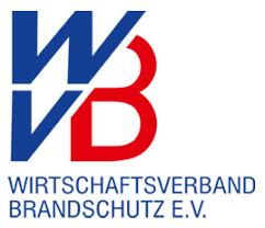 Wirtschaftsverband Brandschutz e.V. Gütegemeinschaft Brandschutz im Ausbau e.V.