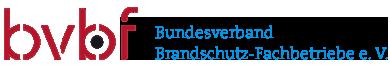 Bundesverband Brandschutz Fachbetriebe