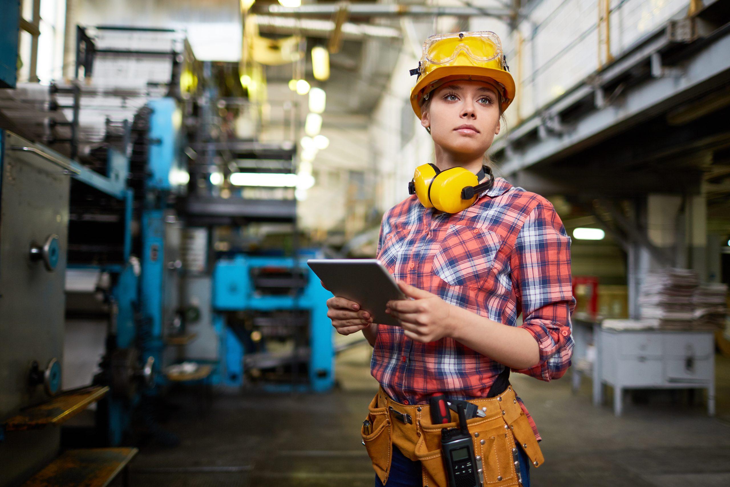 Arbeitsschutzdokumentation